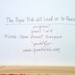 triptych_piperfish_wholewhitead2t-9