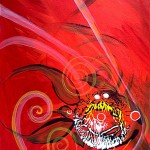 triptych_redfishthreeforthree_wholewhitead-14
