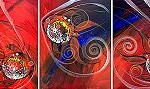 triptych_redfishthreeforthree_wholewhitead-3
