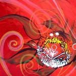 triptych_redfishthreeforthree_wholewhitead-6