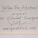 0148_yellowfinabstract_det4