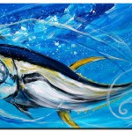 0148_yellowfinabstract_use_whole