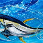 0148_yellowfinabstract_whole