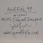 0151_acidfish99_det8