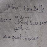 0007_abstractfirebelly_det4b