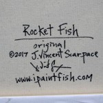 0009_rocketfish_det5