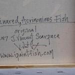 0020_tenuredacrimoniousfish_det4