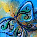 butterfliesinblueandgreen_triptych_panel1_whole