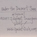 0027_underthedesertsun_det6c