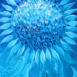 0045_cornflowerbymoonlight_det2