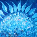 0045_cornflowerbymoonlight_det4