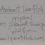 0099_abstractlionfish_det1