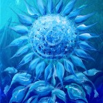 0101_sunflowerintealandblues_whole