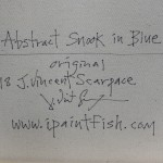 0017_abstractsnookinblue_det5