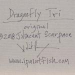 0063_dragonflytri_det4