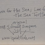 0064_loveforthesealovefortheseaturtle_det5