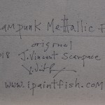 0053_steampunkmetallicfish_det1