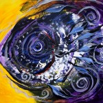 0117_violettrifish_whole