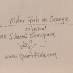 0105_olderfishonorange_det1