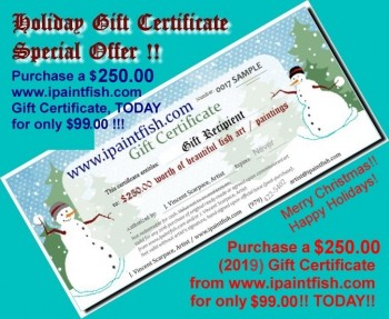 giftcertificate_2019_use
