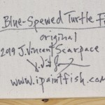 0005_blue_spewed_trutle_fish_det6