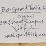 0005_blue_spewed_trutle_fish_det6