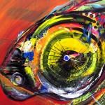 0007_triplecrown_blueeyed_horsefacedfish_det4