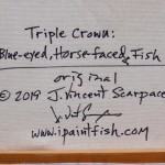 0007_triplecrown_blueeyed_horsefacedfish_det6