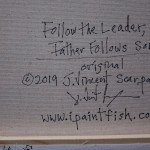 0010_followtheleader_fatherfollowsson_det6