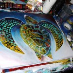 0012_seaturtlesays_in_progress1