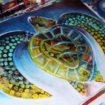 0012_seaturtlesays_in_progress2