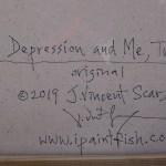 2019_0014_depressionandme_twofishes_det4
