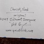 2019_0017_christ_now_det4