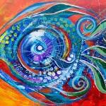 colorfulcomebackfish_817px