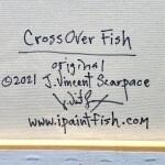 crossoverfish_det3