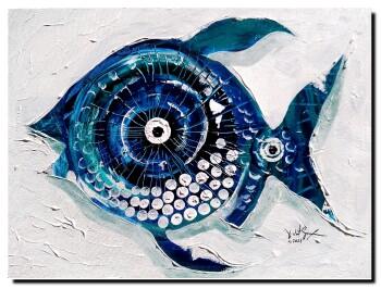 entertheiceholefish_use_whole
